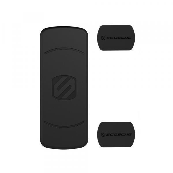 MagicMount™ Charge Replacement MagicPlate™ Kit
