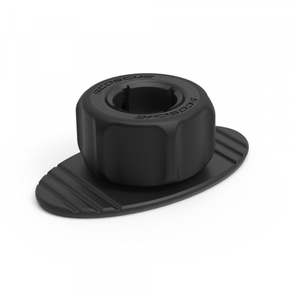 MagicMount™ Pro Replacement Base