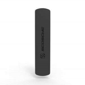 MagicMount Elite - Dual sided Magnetic Bar Mount