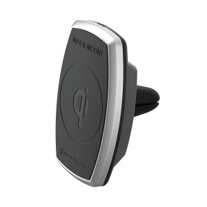 MagicMount Pro - Wireless Charging Magnetic Vent Mount