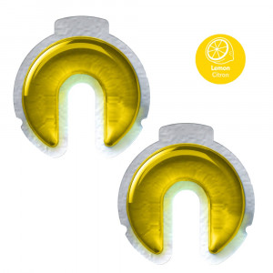 MagicMount™ Fresche Refill Cartridges - Lemon