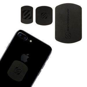 MagicPlate Kit Black