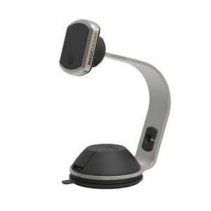 MagicMOUNT Pro Magnetic Office/Home Mount for Mobile Devices