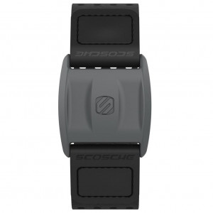 Rhythm+™ Armband Heart Rate Monitor