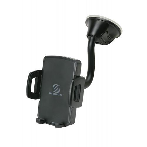 StuckUp Qi - Wireless Charging Universal Window / Dash Mount