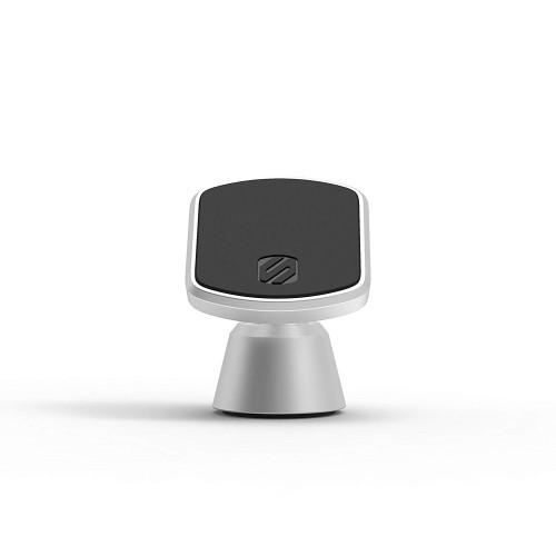 MagicMount Elite - Magnetic Dash Mount