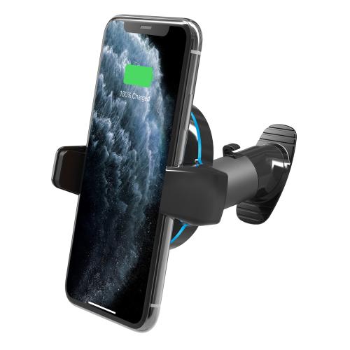 MagicGrip™ Charge - Auto-Sensing Dash Mount