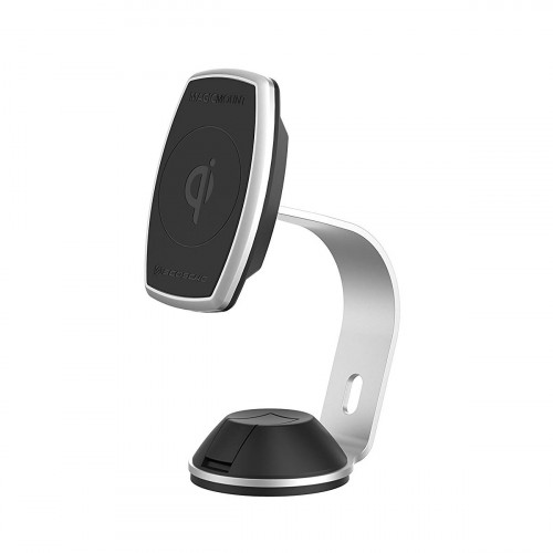 MagicMount Pro - Wireless Charging Magnetic Home / Office Mount