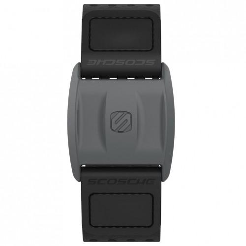 Rhythm+™ Armband Heart Rate Monitor