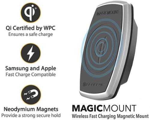 magicmount image